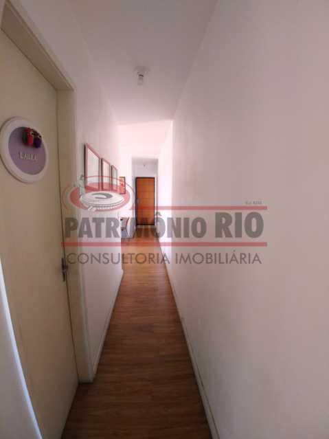 IMG-20190204-WA0025 - Apartamento reformado. - PAAP22733 - 17