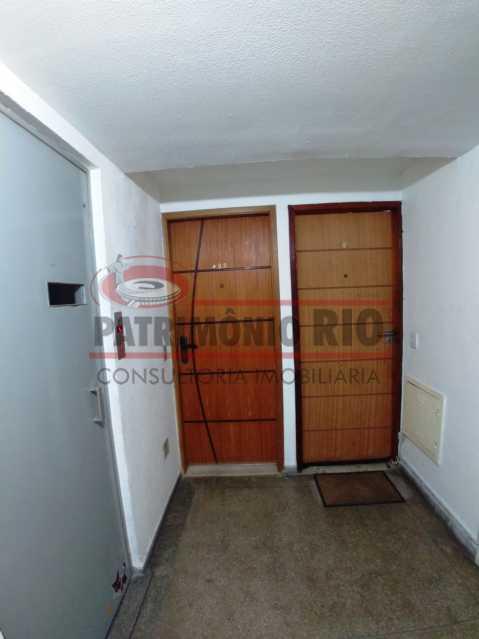 IMG-20190204-WA0026 - Apartamento reformado. - PAAP22733 - 18
