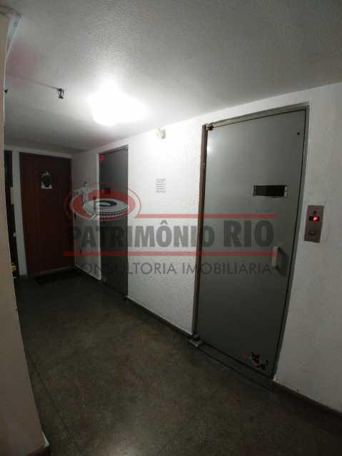 IMG-20190204-WA0028 - Apartamento reformado. - PAAP22733 - 20