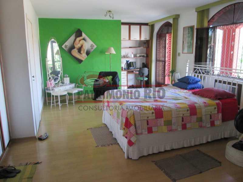 IMG_2914 - Excelente casa duplex, 3qtos Bairro Araújo - PACA30375 - 14
