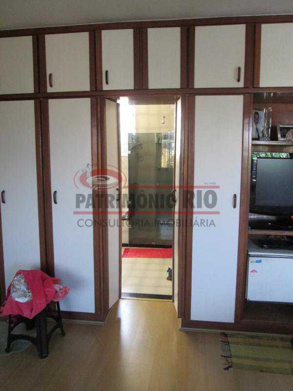 IMG_2915 - Excelente casa duplex, 3qtos Bairro Araújo - PACA30375 - 15