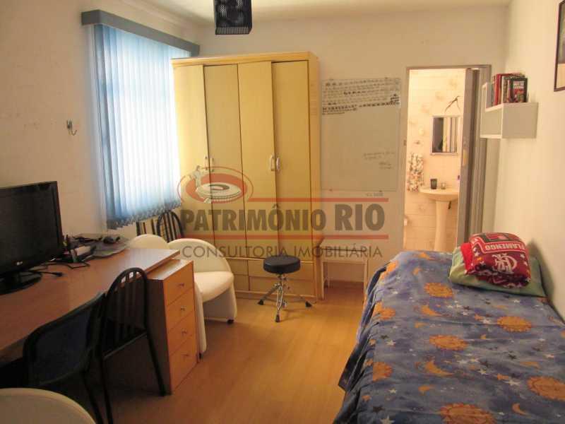 IMG_2920 - Excelente casa duplex, 3qtos Bairro Araújo - PACA30375 - 19