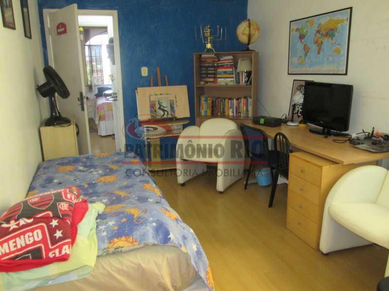 IMG_2921 - Excelente casa duplex, 3qtos Bairro Araújo - PACA30375 - 20