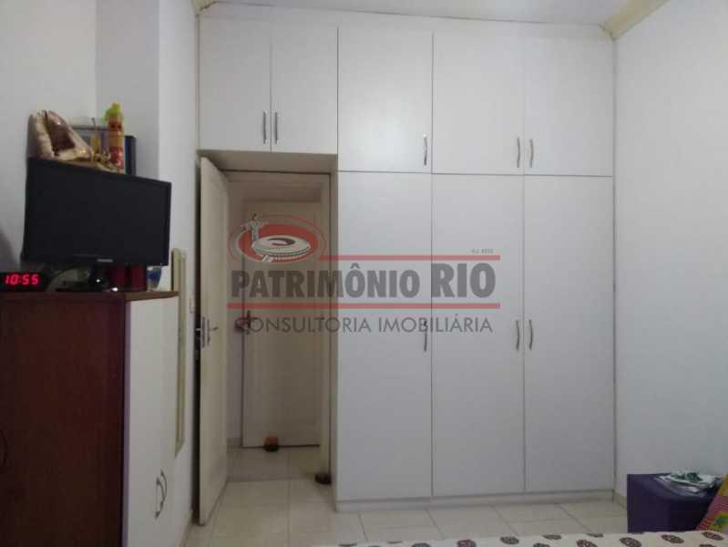 WhatsApp Image 2019-02-18 at 1 - Casa de Vila 3 quartos à venda Olaria, Rio de Janeiro - R$ 350.000 - PACV30027 - 15
