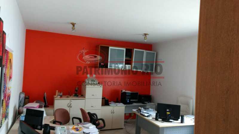 LB Penha3 - Maravilhosa casa na Penha - PACA30376 - 17