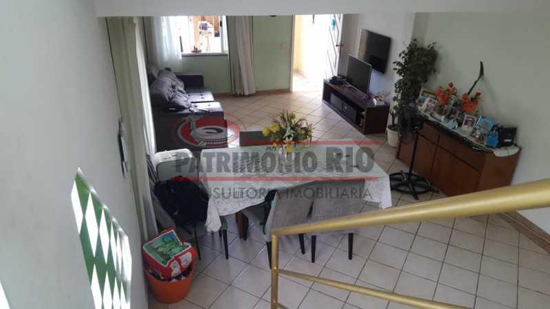 LB Penha8 - Maravilhosa casa na Penha - PACA30376 - 8