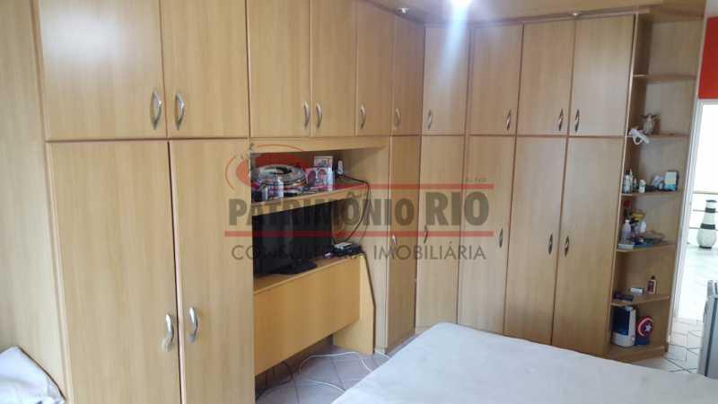 LB Penha15 - Maravilhosa casa na Penha - PACA30376 - 23