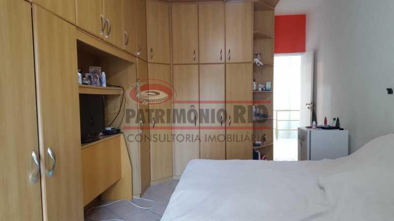 LB Penha17 - Maravilhosa casa na Penha - PACA30376 - 24