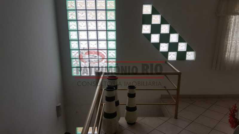 LB Penha20 - Maravilhosa casa na Penha - PACA30376 - 15