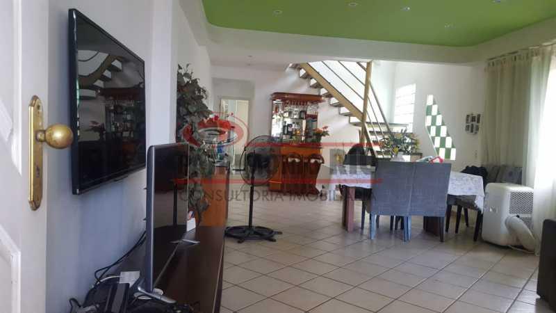 LB Penha23 - Maravilhosa casa na Penha - PACA30376 - 11