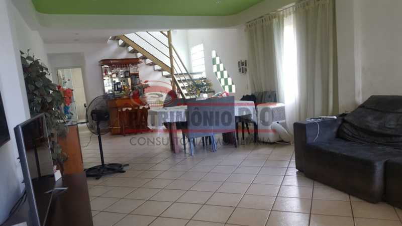 LB Penha24 - Maravilhosa casa na Penha - PACA30376 - 12