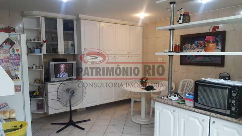 LB Penha26 - Maravilhosa casa na Penha - PACA30376 - 4