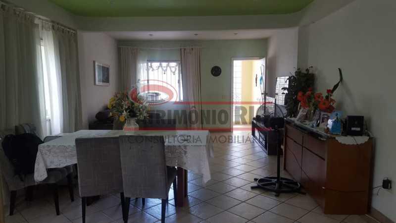 LB Penha27 - Maravilhosa casa na Penha - PACA30376 - 13