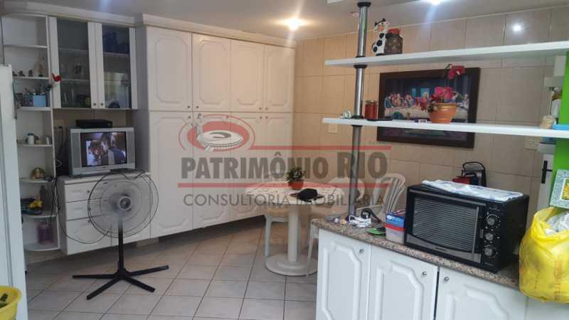 LB Penha28 - Maravilhosa casa na Penha - PACA30376 - 5