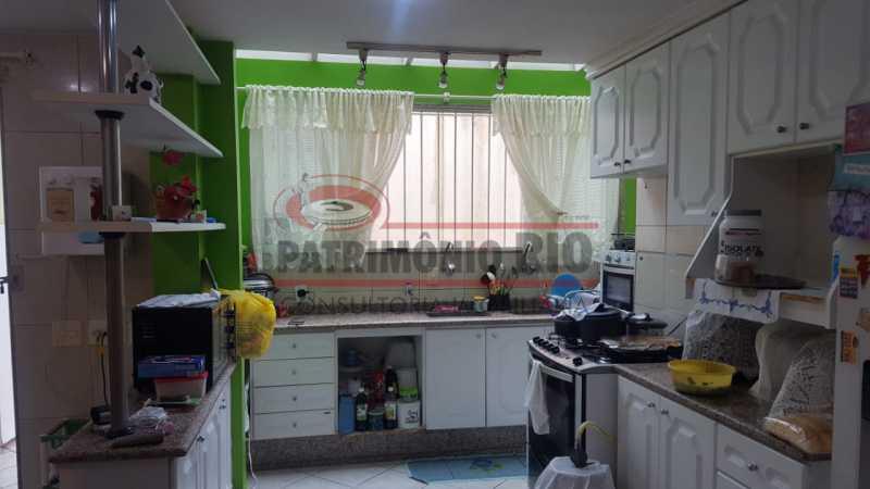 LB Penha29 - Maravilhosa casa na Penha - PACA30376 - 6
