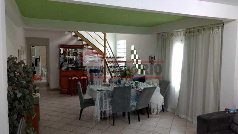 lisboa 1 - Maravilhosa casa na Penha - PACA30376 - 10