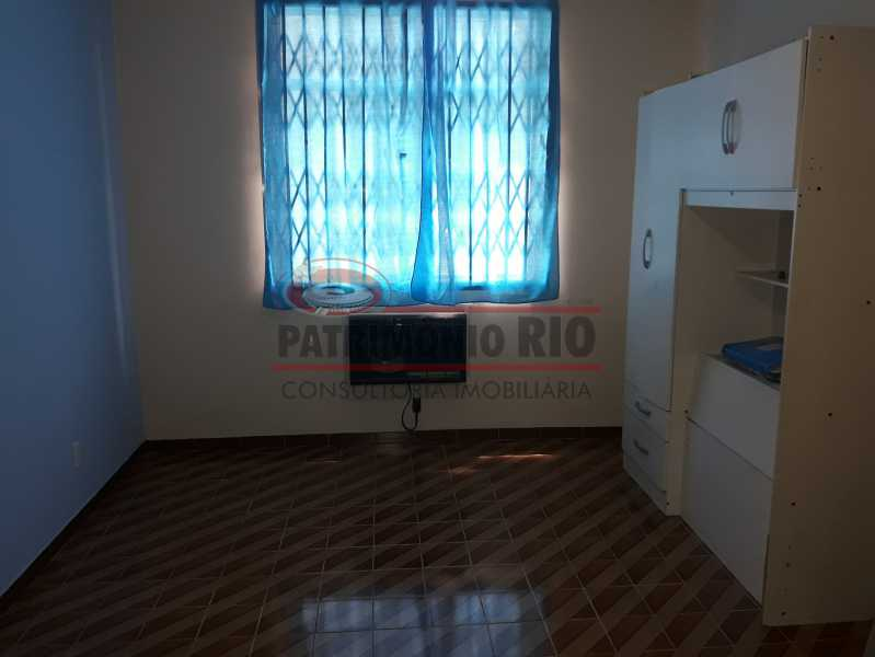 10 - Casa para pessoas exigentes. - PACA40141 - 12
