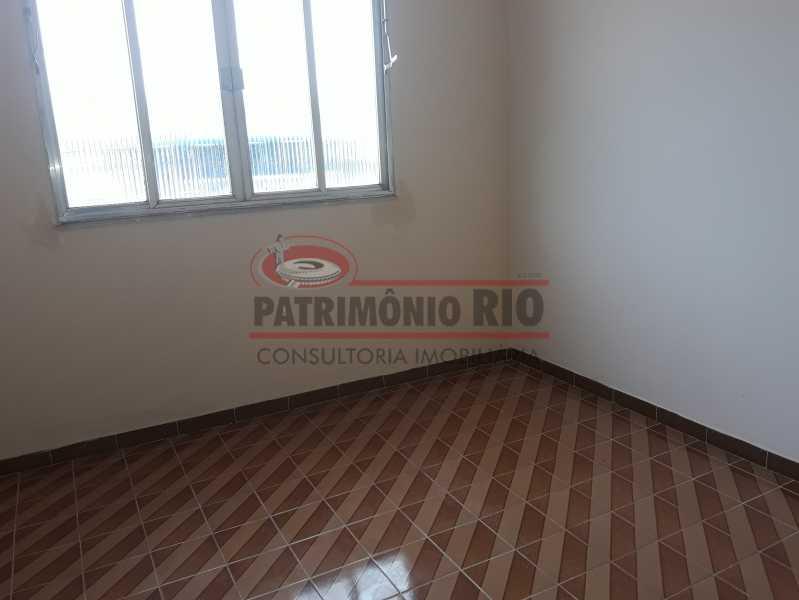 12 - Casa para pessoas exigentes. - PACA40141 - 14