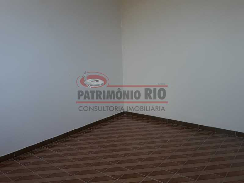 13 - Casa para pessoas exigentes. - PACA40141 - 15