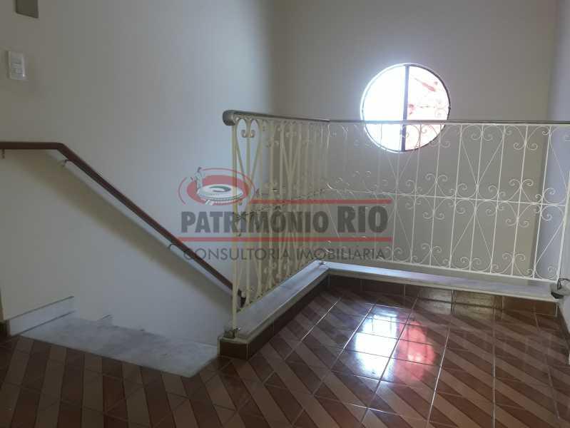 20 - Casa para pessoas exigentes. - PACA40141 - 23