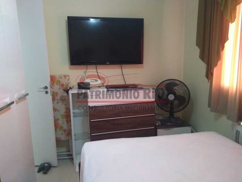 WhatsApp Image 2019-02-20 at 1 - Apartamento 2qtos Cordovil - PAAP22769 - 12