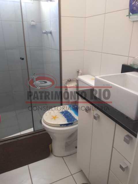 WhatsApp Image 2019-02-20 at 1 - Apartamento 2qtos Cordovil - PAAP22769 - 14
