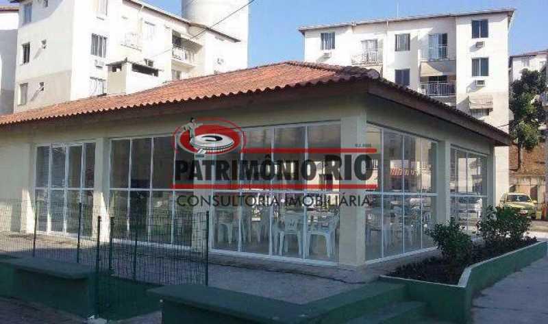 5807_G1498847322 - Apartamento 2qtos Cordovil - PAAP22769 - 18
