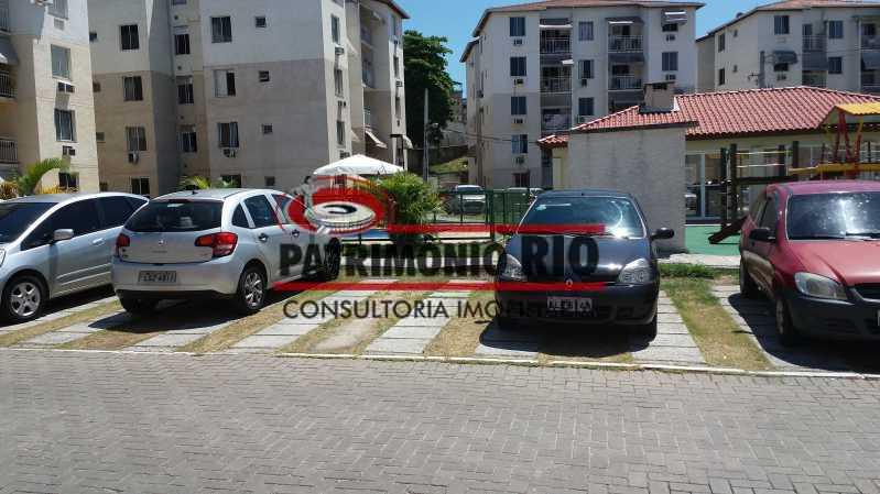 6697_G1520447423 - Apartamento 2qtos Cordovil - PAAP22769 - 19
