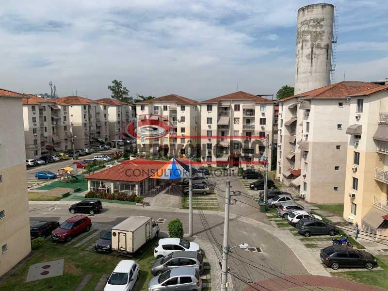 7533_G1547915948 - Apartamento 2qtos Cordovil - PAAP22769 - 1