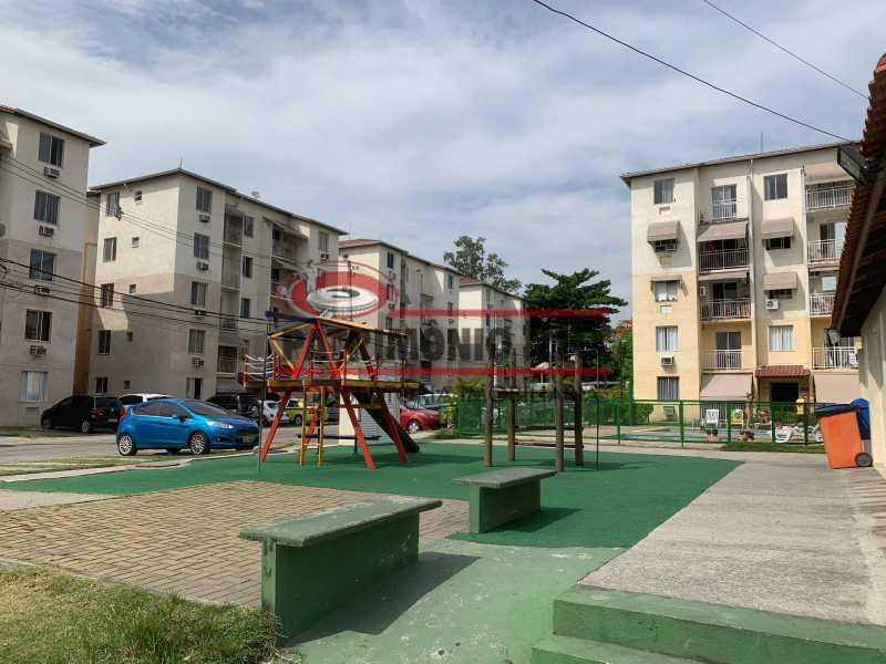 7533_G1547916212 - Apartamento 2qtos Cordovil - PAAP22769 - 20