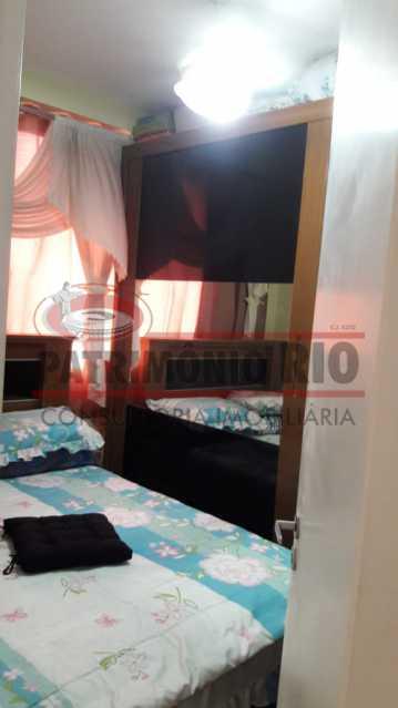 WhatsApp Image 2019-02-22 at 1 - Apartamento 2qtos Cordovil - PAAP22769 - 13