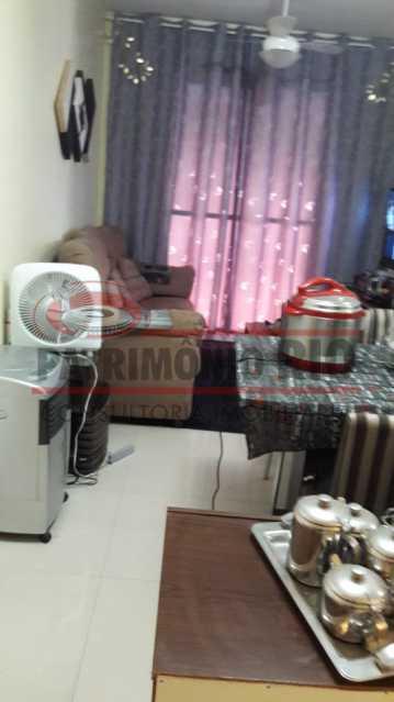 WhatsApp Image 2019-02-22 at 1 - Apartamento 2qtos Cordovil - PAAP22769 - 5