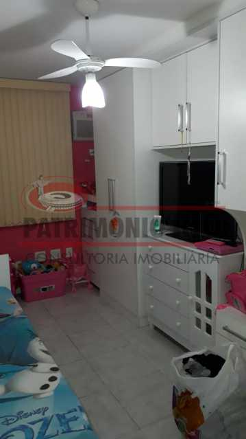 WhatsApp Image 2019-02-20 at 1 - Ótimo apartamento 2qtos - Condomínio Bonsucesso - PAAP22770 - 10