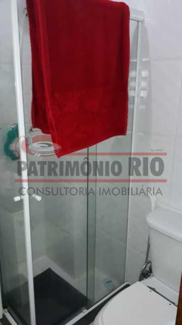 WhatsApp Image 2019-02-20 at 1 - Ótimo apartamento 2qtos - Condomínio Bonsucesso - PAAP22770 - 19