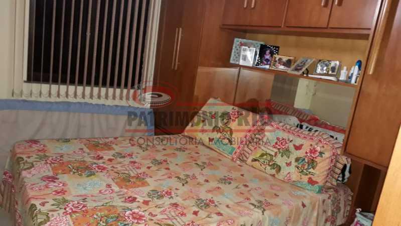 WhatsApp Image 2019-02-20 at 1 - Ótimo apartamento 2qtos - Condomínio Bonsucesso - PAAP22770 - 14