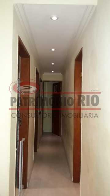 WhatsApp Image 2019-02-20 at 1 - Ótimo apartamento 2qtos - Condomínio Bonsucesso - PAAP22770 - 15