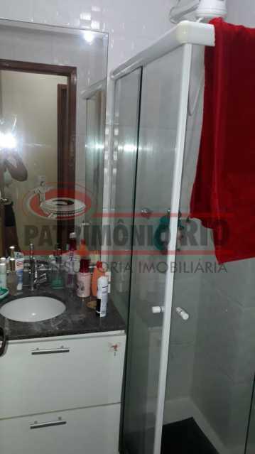 WhatsApp Image 2019-02-20 at 1 - Ótimo apartamento 2qtos - Condomínio Bonsucesso - PAAP22770 - 20