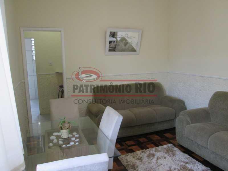 IMG_2850 - Excelente Apartamento 2quartos em Madureira - PAAP22774 - 3