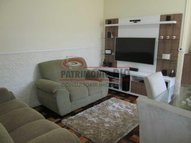 IMG_2851 - Excelente Apartamento 2quartos em Madureira - PAAP22774 - 4