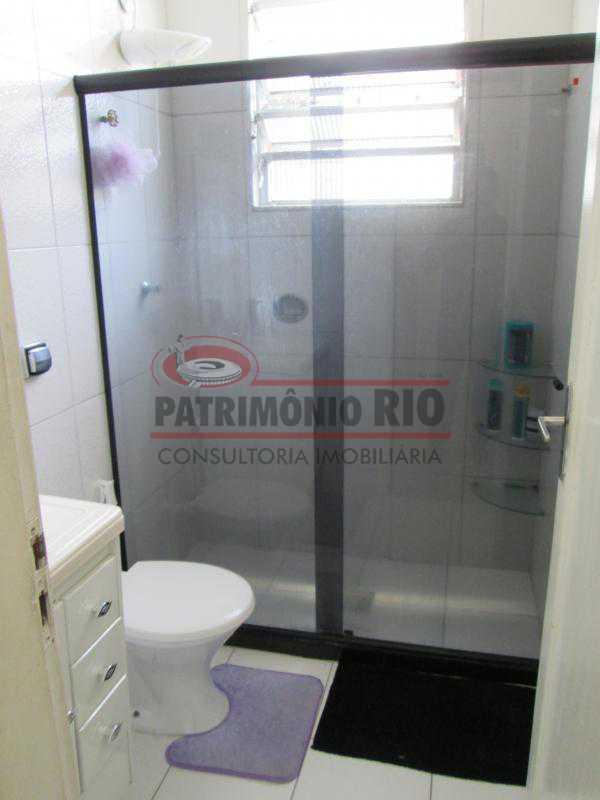 IMG_2852 - Excelente Apartamento 2quartos em Madureira - PAAP22774 - 5