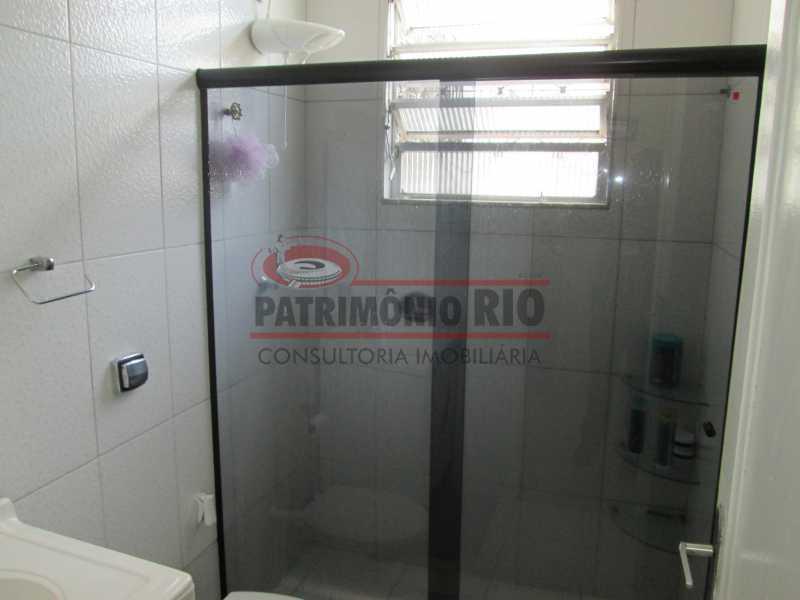 IMG_2853 - Excelente Apartamento 2quartos em Madureira - PAAP22774 - 6