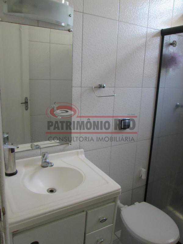 IMG_2855 - Excelente Apartamento 2quartos em Madureira - PAAP22774 - 8