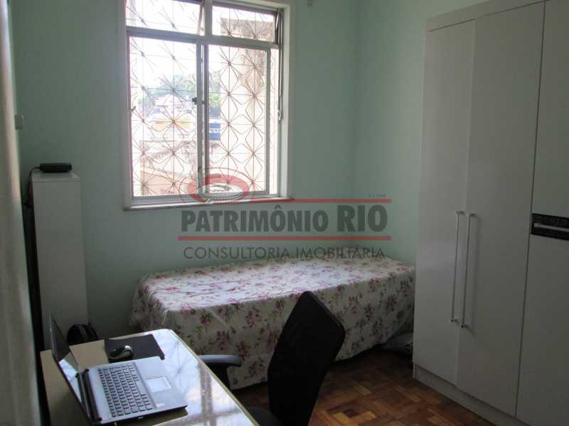 IMG_2856 - Excelente Apartamento 2quartos em Madureira - PAAP22774 - 9