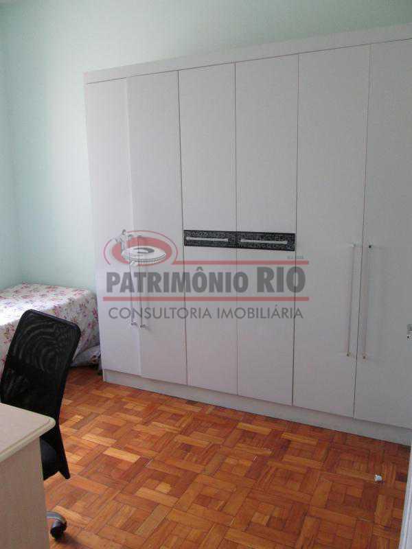 IMG_2857 - Excelente Apartamento 2quartos em Madureira - PAAP22774 - 10