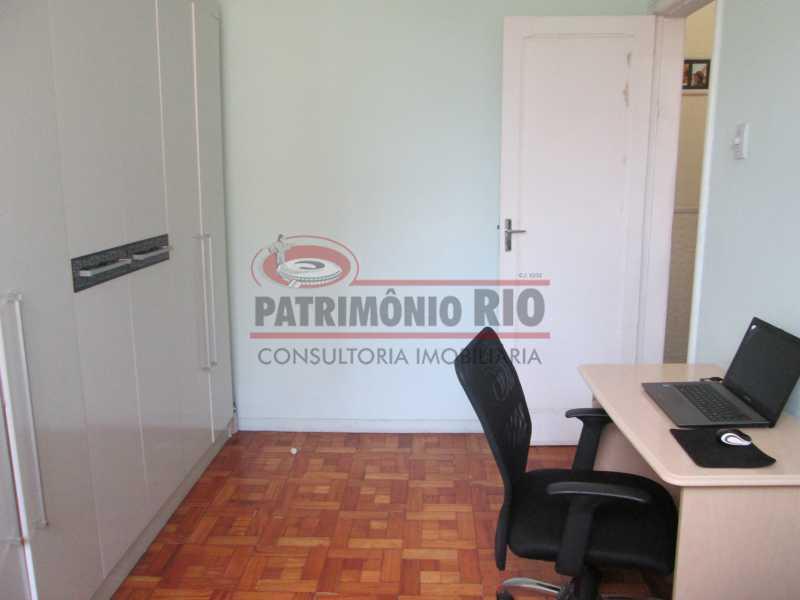 IMG_2858 - Excelente Apartamento 2quartos em Madureira - PAAP22774 - 11