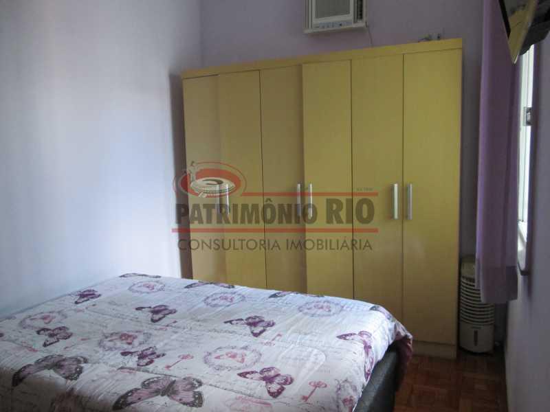 IMG_2859 - Excelente Apartamento 2quartos em Madureira - PAAP22774 - 12