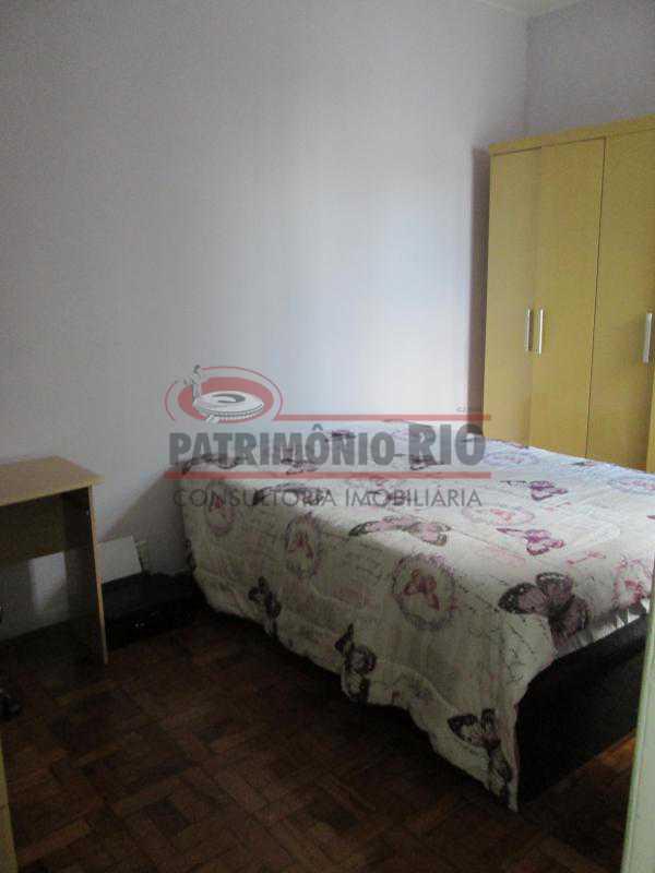 IMG_2860 - Excelente Apartamento 2quartos em Madureira - PAAP22774 - 13