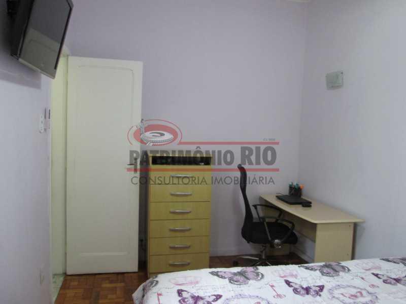 IMG_2861 - Excelente Apartamento 2quartos em Madureira - PAAP22774 - 14