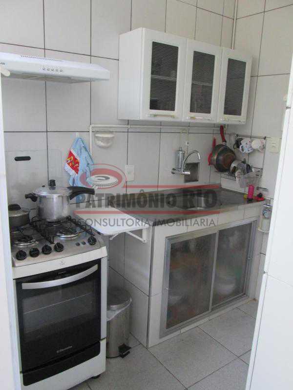 IMG_2866 - Excelente Apartamento 2quartos em Madureira - PAAP22774 - 19