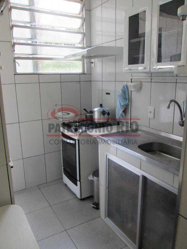 IMG_2868 - Excelente Apartamento 2quartos em Madureira - PAAP22774 - 21